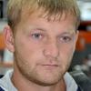 Александр, 21, г.Волноваха
