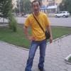 витюша, 44, г.Актас