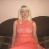 Lashkina, 43, Zhmerinka
