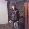 АНТОХА, 25, г.Беково