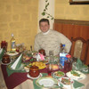 Ruslan, 21, г.Александрия