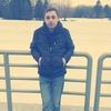 Andrey Tarasov, 32, Edmonton