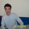 someone, 30, г.Балабаново