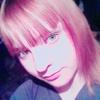 Наталья, 21, г.Голышманово