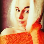 Анастасия, 27, г.Могилёв