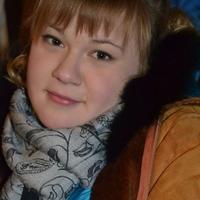 Аня, 25 лет, Козерог, Износки