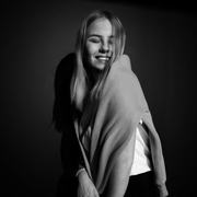 Лиза, 22, г.Минск