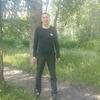 piter, 44, г.Санкт-Петербург