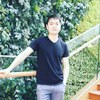 максат, 34, г.Бишкек