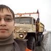 Евген, 31, г.Норильск
