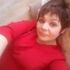 ВИКТОРИЯ, 36, г.Ростов-на-Дону