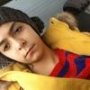 нигяр, 16, г.Баку
