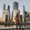 Санек, 25, г.Москва