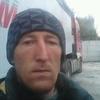 Сержик, 33, г.Покровск