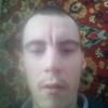 Александр, 26, г.Краснотурьинск