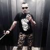 Денис, 37, г.Тюмень