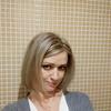 Елена, 44, г.Рыбинск