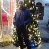Олександр, 40, г.Ивано-Франковск