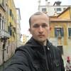 Даниил, 30, г.Екатеринбург
