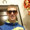 алексей, 23, г.Костанай