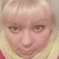 катерина, 42 года, Овен, Санкт-Петербург