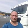 Иван, 50, г.Тутаев