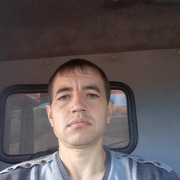 максим 35 Оренбург
