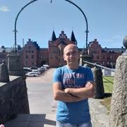 Начать знакомство с пользователем Володимир 46 лет (Рак) в Тернополе