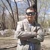 женя, 42, г.Краснокаменск