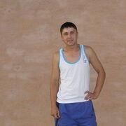 виталий, 28, г.Суздаль