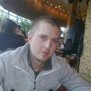 Игорь 30 лет (Рак) Харовск
