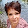 Angelina, 44, Korolyov