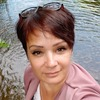 Ангелина, 44, г.Королев