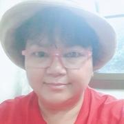 Anchalee, 21, г.Бангкок