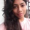 Rafrafin Peu, 26, г.Дакка