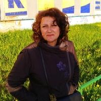 Ольга, 50 лет, Лев, Петрозаводск