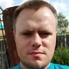 Pasha Kalashnikov, 30, г.Костанай