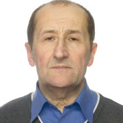 Михаил Садовничий 60 Дмитров