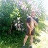 Виталий, 32, г.Смела