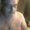 Артур, 60, г.Дмитров