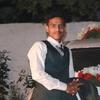 afroz, 24, Bengaluru
