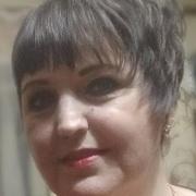 Юлия Морозова, 44, г.Орел