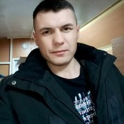 Ильяс, 35, г.Нефтеюганск