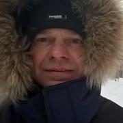 Михаил, 51 год, Водолей