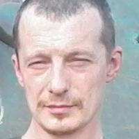 влад, 50 лет, Телец, Киев