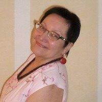 Дарина, 60 лет, Весы, Казань