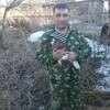 Александр, 33, г.Саранск