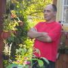 Александр, 53, г.Минск