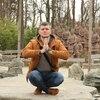 Александр, 32, г.Горячий Ключ