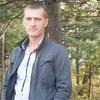oleg butunov, 39, г.Артемовский (Приморский край)
